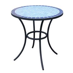 100+ Lowes Round Table top - Best Quality Furniture Check more at http://livelylighting.com/lowes-round-table-top/