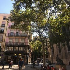Made Up Style 4 Places to Eat in Barcelona Short Break, Places To Eat, North America, Barcelona, Spain, Street View, United States, Adventure, City