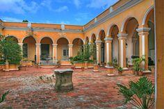 Trinidad, Cuba - My Story - SoulOfAmerica