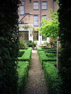 Nigel Slater - Garden