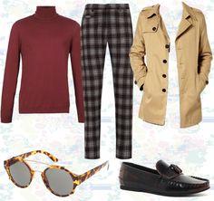 Sunday Shopping Suggestion n°3
