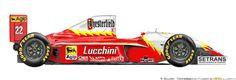 Lola T93-30 BMS '93 Ferrari v12.jpg