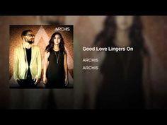 Good Love Lingers On - YouTube