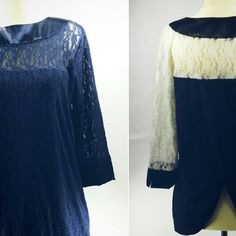 Brocade parade... wrapped back blouses is in the house! www.noushastore.com