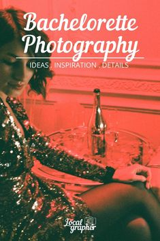 Explore the best bachelorette destinations and photo spots. Get tips on what to wear and what's the best time of the day to have your photo shoot. Be inspired by bachelorette photo stories from around the world! Step Up, Photo Story, Banks, Everything, Bridal Shower, Around The Worlds, Bucket, Photoshoot, Mood