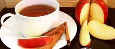 CHÁ DE MAÇÃ – Combate e previne inúmeras doenças. Confira seus benefícios ! Pseudo-fruto da macieira, uma árvore da família Rosacea, pertencente ao gênero Malus. É uma espécie que conserva boa parte de seu valor nutritivo. O chá de maçã tem inúmeras recomendações, podendo ser benéfico para de obesidade, reumatismo, gota, diabetes, enfermidades da pele …
