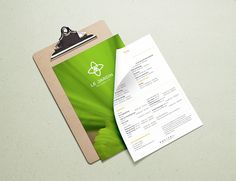 Brand and Service Design project for an eco concept Spa at Sofitel Moorea Ia Ora Beach Resort, French Polynesia. Oras, Beach Resorts, Brand Identity, Service Design, Design Projects, Communication, Beauty, Branding, Communication Illustrations