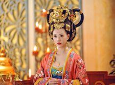 君主が寵愛しすぎて国を危うくするほどの美人を「傾国の美女」とは言ったものだ。唐の時代の楊貴妃がまさにその代表格だろう。今回紹介したいのは、ネット界が傾くほどの …