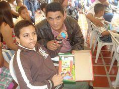 Luis-Raul Alvarez-Barrios