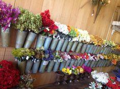 Image Result For Artificial Flower Storage Flower