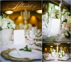 Splendid Affairs wedding at Avianto Photography by Alexander Smith Photography