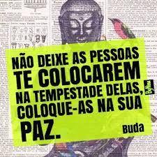 Resultado de imagem para mensagem budista e mantras