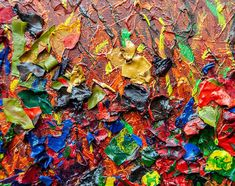 James de Villiers: Floodlines: fine art | StateoftheART Orange City, Green And Orange, Forest Painting, Art Online, Abstract Expressionism, Canvas Size, Buy Art, Original Paintings, Fine Art