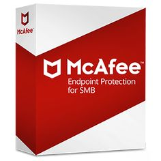 Mcafee.com/activate have the complete set of features which can protect your digital online life the computing devices, and it not only help you to protect it but also it can maintain the stability of your computer, increase the speed with inbuilt PC Optimisation tool. Mcafee install install mcafee mcafee activate mcafee activate product key mcafee.com