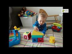 Animo Czarownica Piosenki dla dzieci - YouTube Kids Rugs, Make It Yourself, Youtube, Kid Friendly Rugs, Youtubers, Youtube Movies, Nursery Rugs