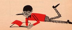 How to Write Codes and Send Secret Messages by John Peterson, illustrated by Bernice Myers (1966).