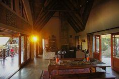 Warthog Lodge living area  #Holiday, #Accomodation, #SouthAfrica Living Area, South Africa, Holiday, Home Decor, Homemade Home Decor, Vacation, Holidays, Interior Design, Home Interiors