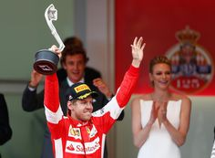 Vettel: We were there when it mattered to cash in on Mercedes' mistake http://motorsportstalk.nbcsports.com/2015/05/24/vettel-ferrari-there-when-it-mattered-to-cash-in-on-mercedes-mistake/… #F1onNBC
