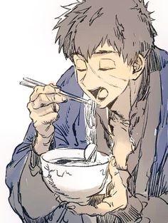 Art Reference Poses, Drawing Reference, Anime Naruto, Anime Guys, Character Inspiration, Character Design, Ninja Art, Anime Sketch, Touken Ranbu