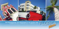 FLORIDAJournal Flyer