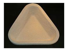 Ošatka celulózová trojúhelník 750g | Upeč si chleba Plastic Cutting Board