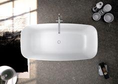 #bathroom #sign #madeinitaly #design