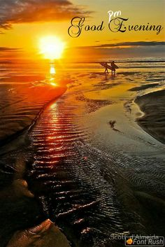 Good Day, Good Morning, Happy Wednesday Quotes, Good Evening Greetings, Morning Greetings Quotes, Night Pictures, Romantic, Wallpapers, Sunset