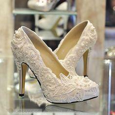 57 best shoes images bride shoes flats bhs wedding shoes bridal shoe