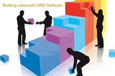 Building Value for You with CRM: • Maximize repeat business opportunities by anticipating your existing customers' needs; • Identify your best customers; • Identify potential customers; • Identify complementary products you can sell to your customers; • Target marketing campaigns/materials and promotions. http://www.lionscrm.com/nissi-scrm.html