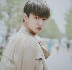 Cross Gene, Shin Won Ho Cute, Tae Oh, Gong Myung, K Pop Music, Boys Over Flowers, Lee Min Ho, Korean Singer, Korean Actors