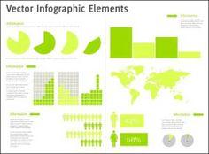 8.-Designer-Ledger-infographics