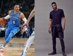 Sports News - Last night before the game, Russell Westbrook was feeling an old school song by Ludacris and broke down the most entertaining dance move of the year. Old School Songs, Sports Highlights, Ludacris, Russell Westbrook, Best Dance, Dance Moves, Sports News, Sporty, Good Things