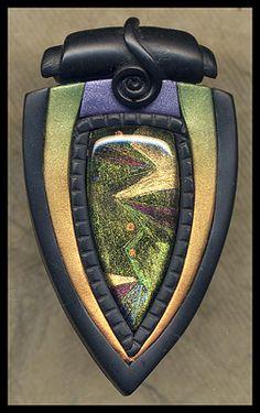 Explore polydogz designs' photos on Flickr. polydogz designs has uploaded 163 photos to Flickr.