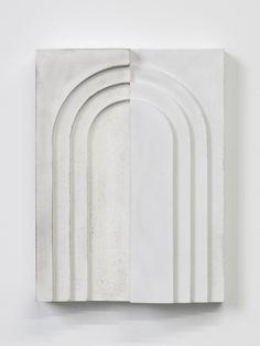 "Davide Balliano, ""No Flocks for Blind Shepherds"", Galerie Rolando Anselmi, 2013"