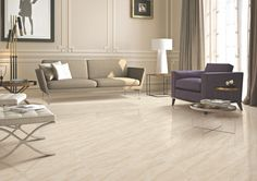 Benison Collection Classy Finish 600x600