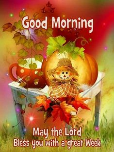 840 best happy day greetings images on pinterest in 2018 happy day find this pin and more on happy day greetings by marsha humphreys badgett m4hsunfo