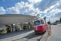 Hietzing U-Bahn U Bahn, Vienna Austria, Commercial Vehicle, Vehicles, Online Resume, Car, Vehicle, Tools