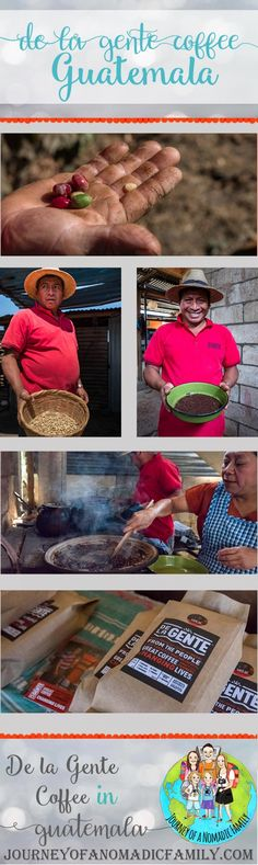 De La Gente offer coffee and peanut tours in Antigua, Guatemala. A really great activity to learn about coffee and support local farmers. Coffee Process, Open Fire Cooking, Coffee Plant, Being Good, Coffee Company, My Horse, 5 Years, Take That, Support Local