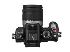 Panasonic: pros want CSCs   A spokesperson for Panasonic has said that he believes that professional photographers are interested in using compact system cameras, but only if the quality is right. Buying advice from the leading technology site