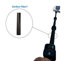 Looking for carbon fiber selfie stick? We are the one who provide the quality products. We are that who provide you good adjustable carbon fiber selfie stick. To see more browse us now.