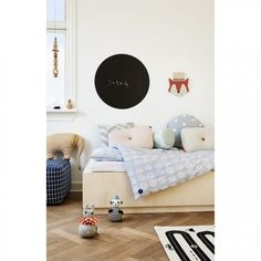 Coussin Lapin Poly