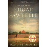 The Story of Edgar Sawtelle: A Novel (Oprah Book Club #62) (Hardcover)By David Wroblewski