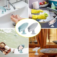 My Dream Home, Housekeeping, Gifts For Friends, Innovation, Projects To Try, House Design, Good Things, Bath, Lifehacks