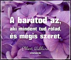 Quote by Elbert Hubbard Elbert Hubbard Elbert Hubbard # quote - Elbert Hubbard Quotes, Sad Life, Bff Quotes, Best Friends Forever, Funny Moments, Cool Words, Humor, Bffs, Motivational
