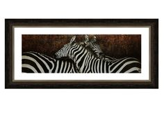 Furniture Village Edwin And George Framed Picture Striking large-format study of two zebras, Edwin and George Expertly reproduced from original artwork Displays Old Mastersrsquo Copper Accessories, Home Accessories, Value Furniture, Furniture Village, Beautiful Dining Rooms, Bookcase Storage, Romantic Pictures, Living Room Storage, Artwork Display