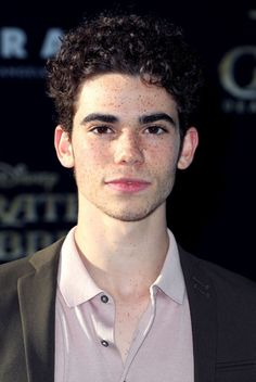 World's Best Cameron Boyce Actor Stock Pictures, Photos, and Images - Getty Images Cameron Boyce, My First Crush, Moment Of Silence, Disney Xd, Disney Descendants, Disney Stars, Now And Forever, Rest In Peace, Pop Singers