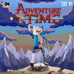 "Jason Freeny x Mighty Jaxx - ""Finn the Human"" XXRAY Adventure Time figure announced!"