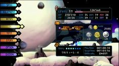 Odin Sphere_150720 (8)