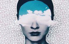 Kai, Psychology, Eyes, Artwork, Psicologia, Work Of Art, Auguste Rodin Artwork, Artworks, Cat Eyes