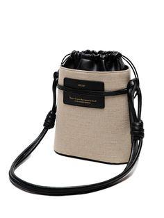 Camera Bag Purse, Leather Camera Bag, Crossbody Bags For Travel, Travel Bags, Small Handbags, Purses And Handbags, Cow Leather, Leather Craft, Leather Projects